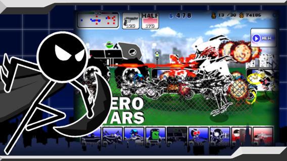 hero-wars-3