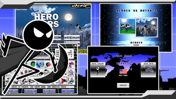 hero-wars-4