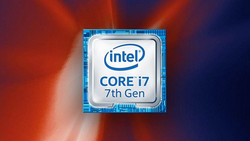 Intel Says i7 7700K CPUs Shouldn't Be Overclocked In
