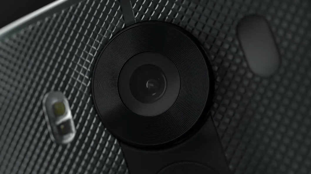 LG G6 no Snapdragon 835 thank Samsung
