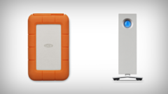 lacie-d2-and-rugged