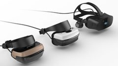 lenovo-vr-headset