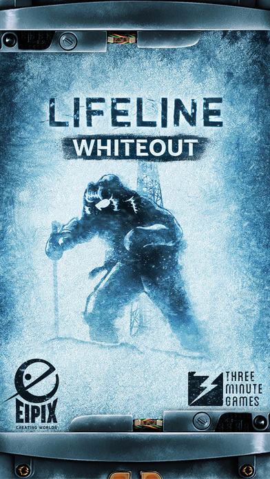 lifeline-whiteout-1