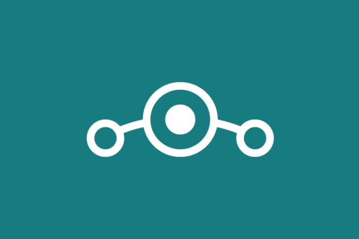 update Nexus 6P to Android 7.1.1 LineageOS Nexus 5X