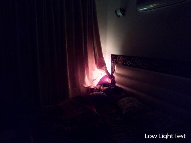 low-light-test