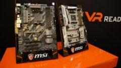 msi-am4-amd-ryzen-cpu-motherboards