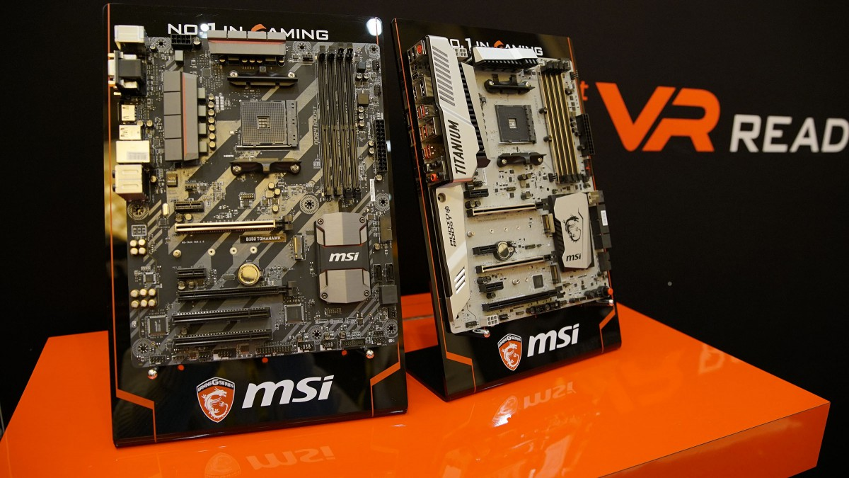 What is a motherboard New motherboards. How to install a motherboard 34