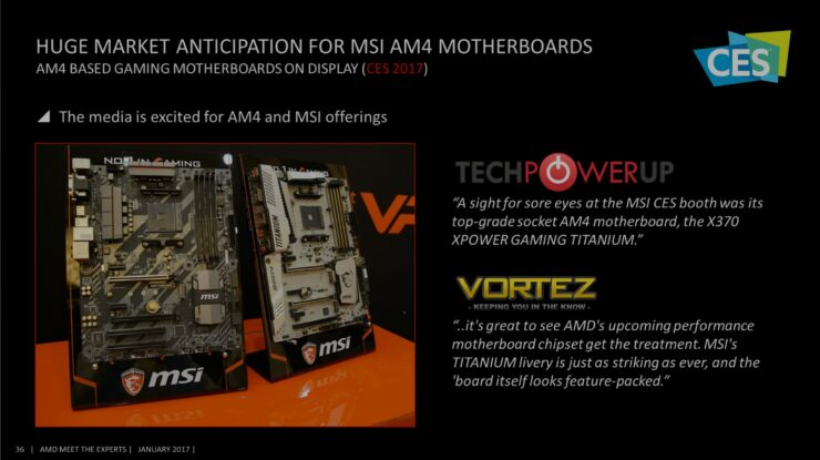 msi-am4-motherboards_1