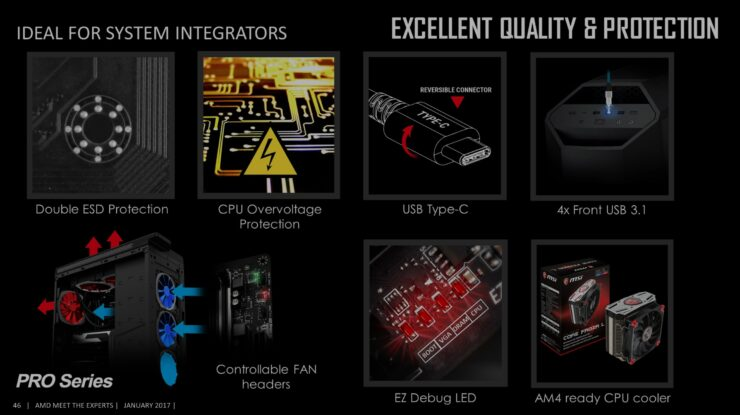 msi-am4-motherboards_10