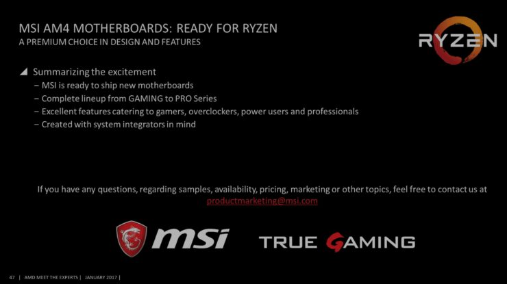 msi-am4-motherboards_12