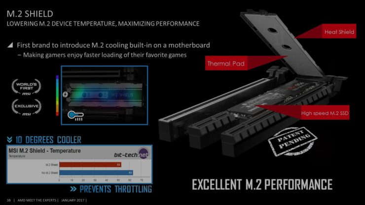 msi-am4-motherboards_2