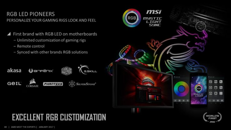msi-am4-motherboards_9