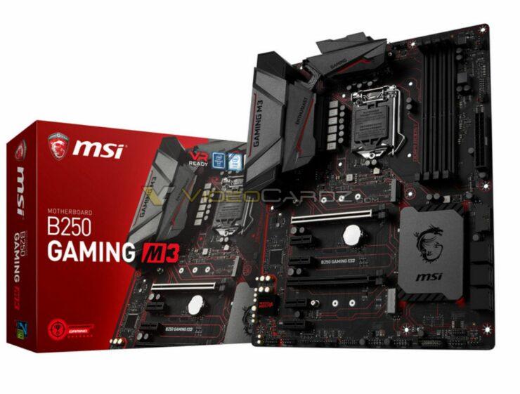 msi-b250-gaming-m3