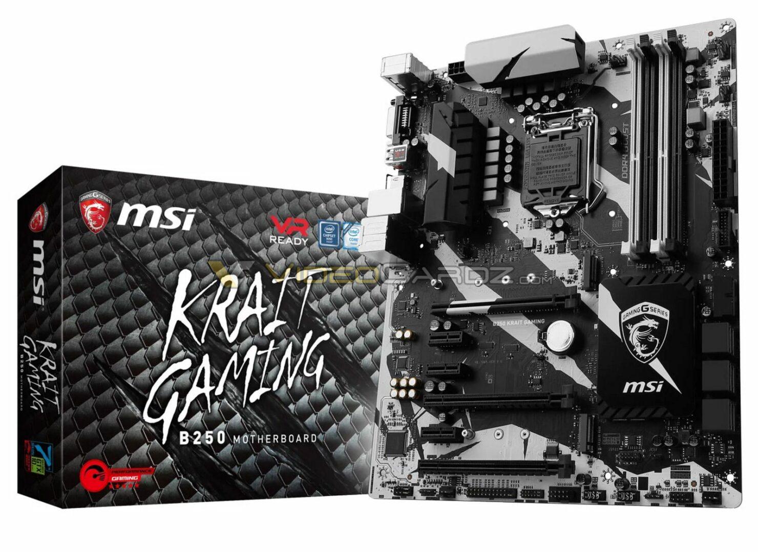 msi-b250-krait-gaming