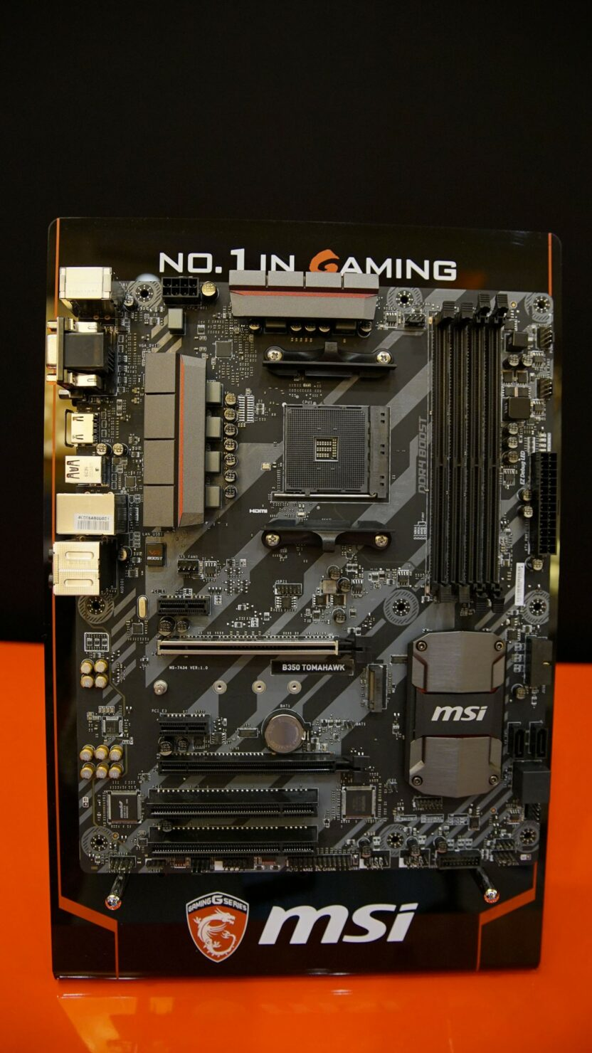 msi-b350-tomhawk-motherboard_1