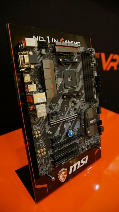 msi-b350-tomhawk-motherboard_2