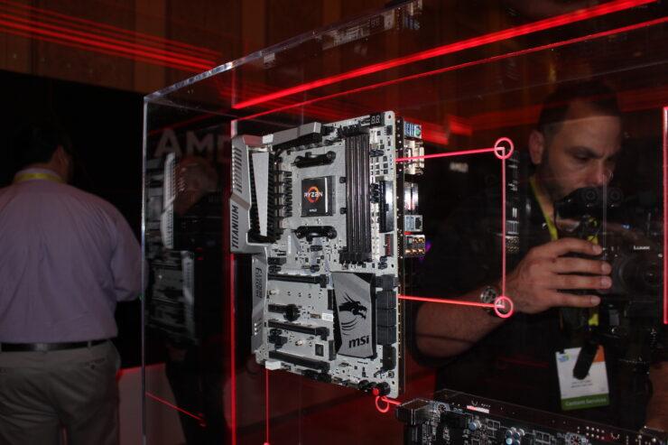 msi-x370-xpower-gaming-titanium