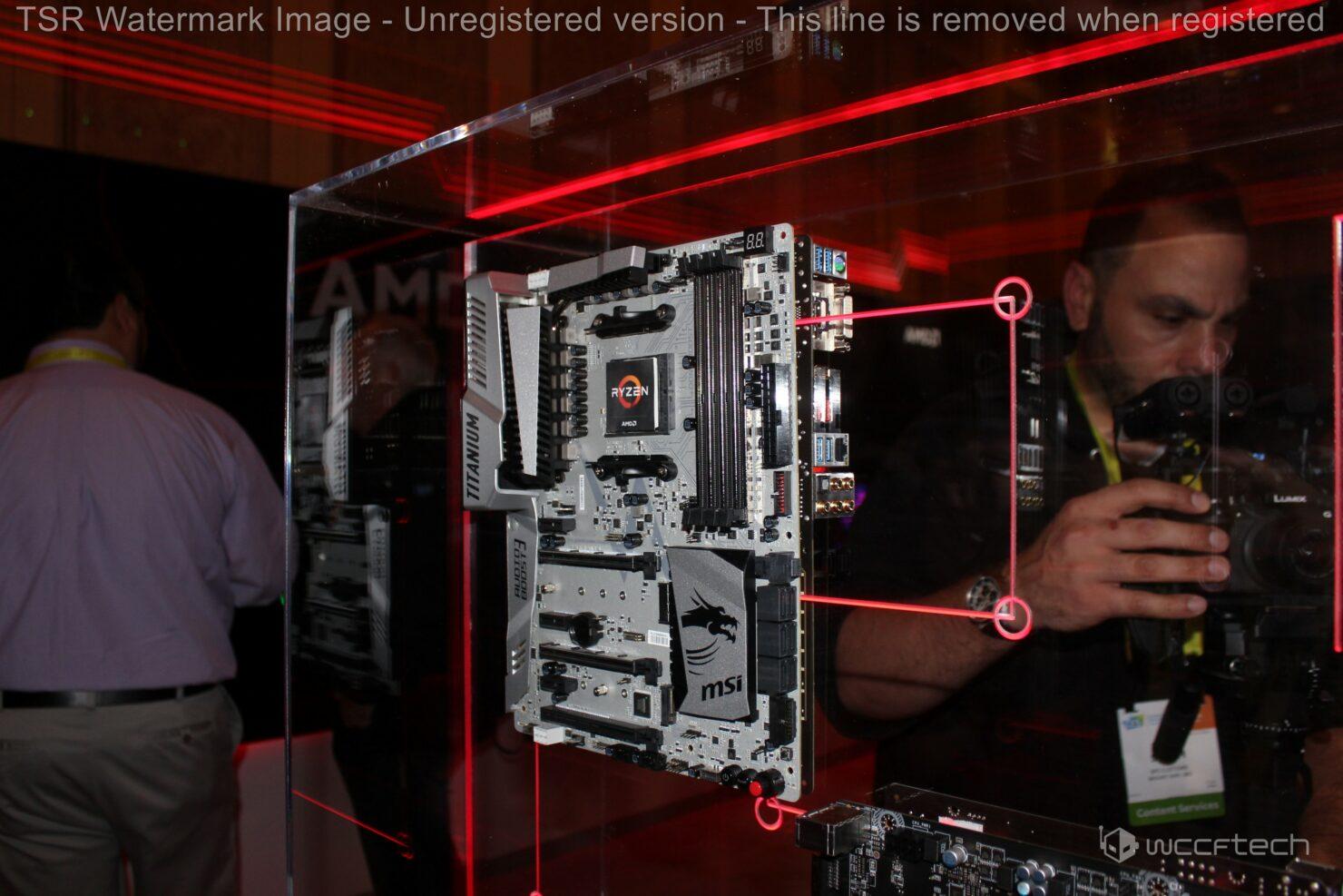 msi-x370-xpower-gaming-titanium-custom