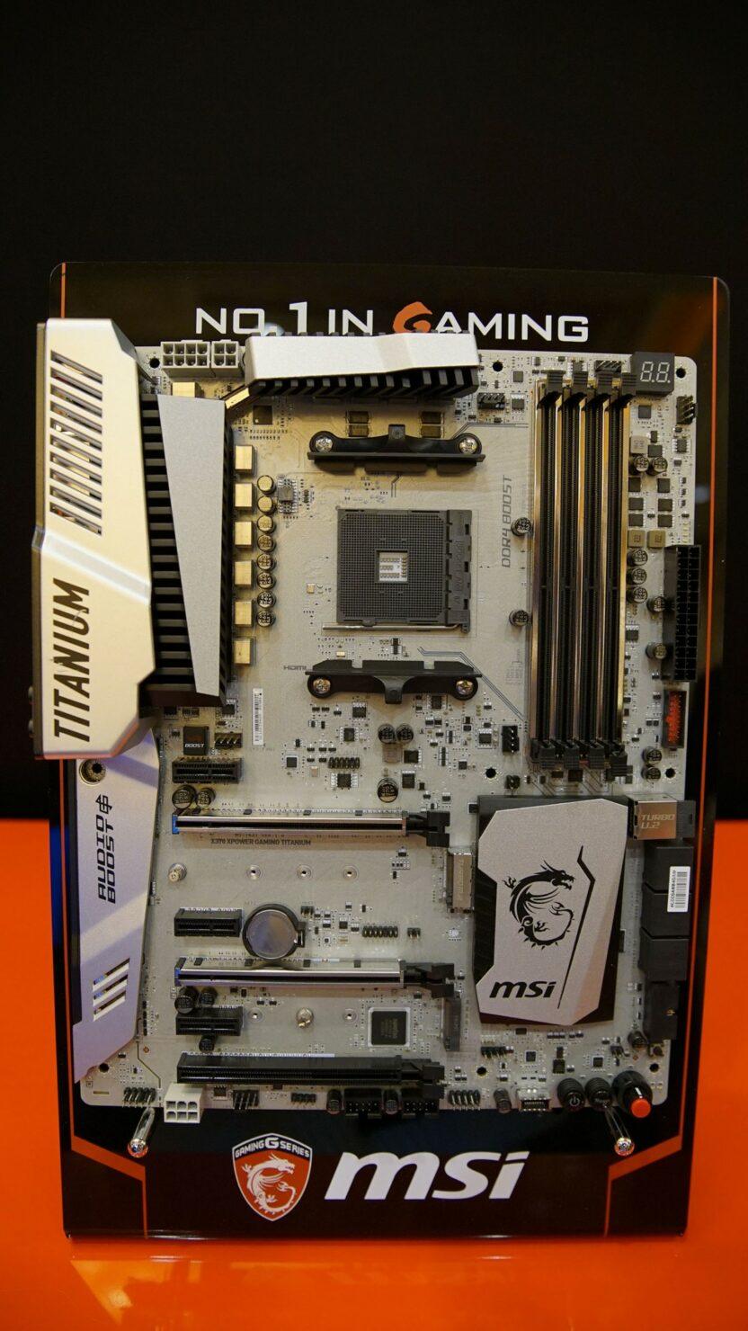 msi-x370-xpower-gaming-titanium-motherboard_1