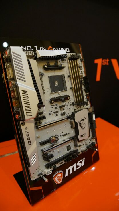 msi-x370-xpower-gaming-titanium-motherboard_2