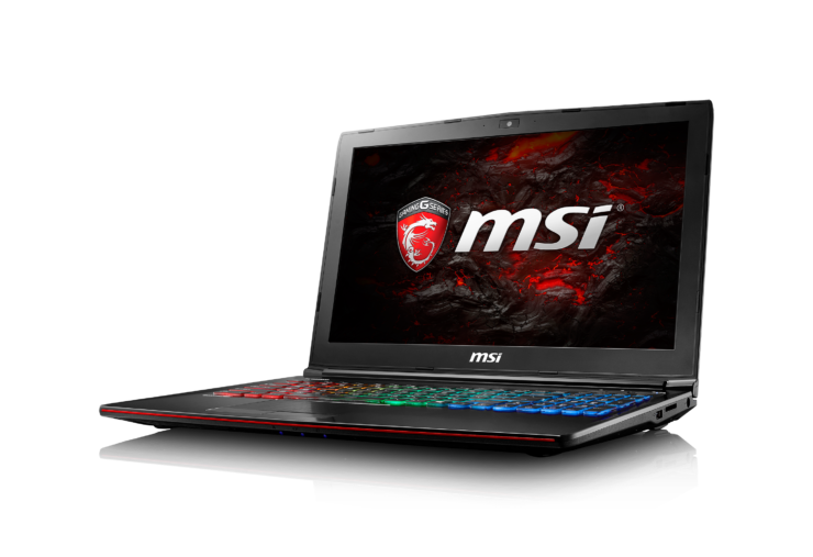 msi_nb_ge62mvr-7rg_photo_01