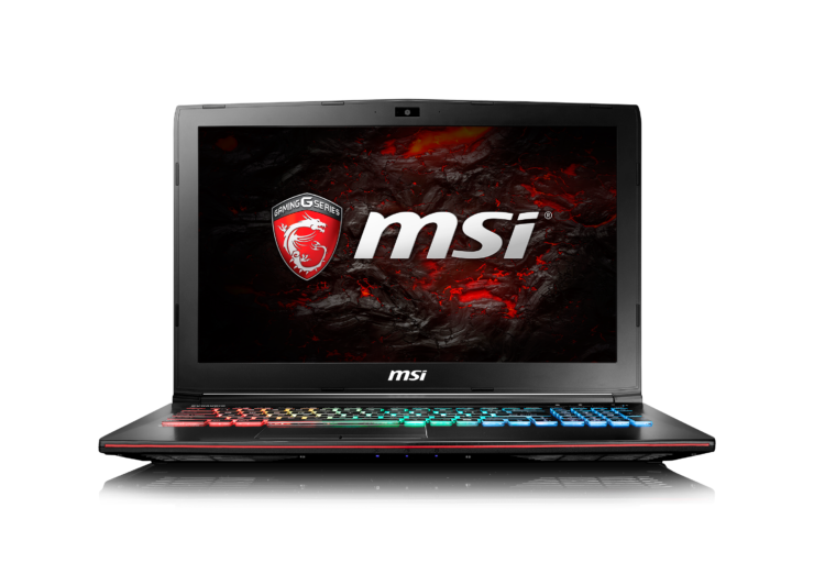 msi_nb_ge62mvr-7rg_photo_02