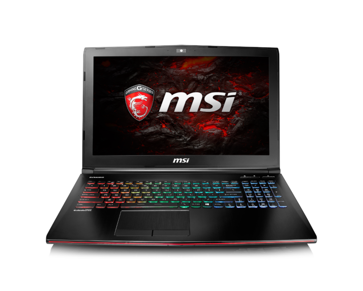 msi_nb_ge62mvr-7rg_photo_07