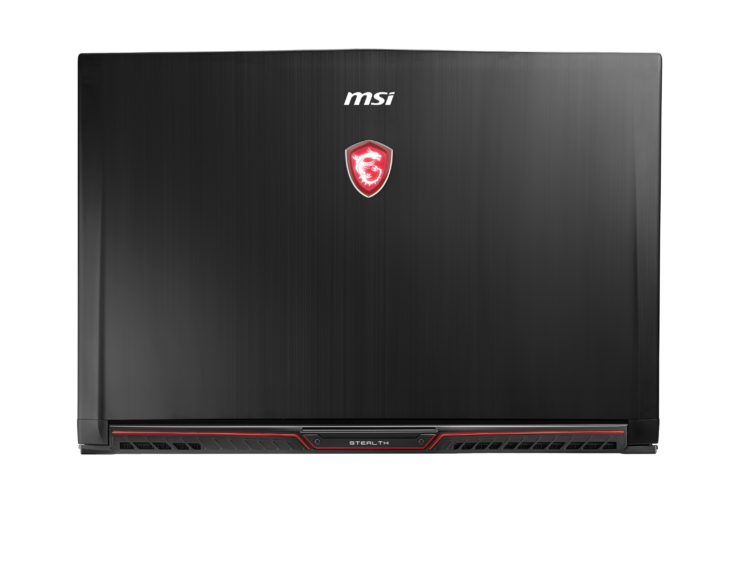 msi_nb_gs73vr_stealth_photo04-new