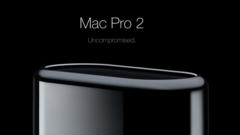 mac-pro-2-main
