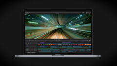 macbook-pro-automatic-gpu-switching