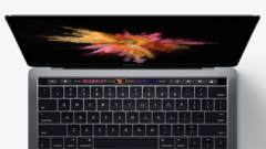 macbook-pro-lid
