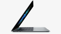 macbook-pro-with-touch-bar-battery