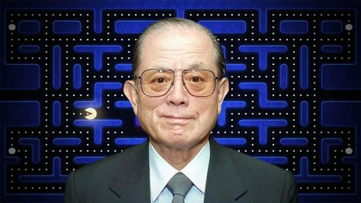 Masaya-Nakamura-Namco-UH