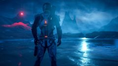 mass-effect-andromeda-gameplay