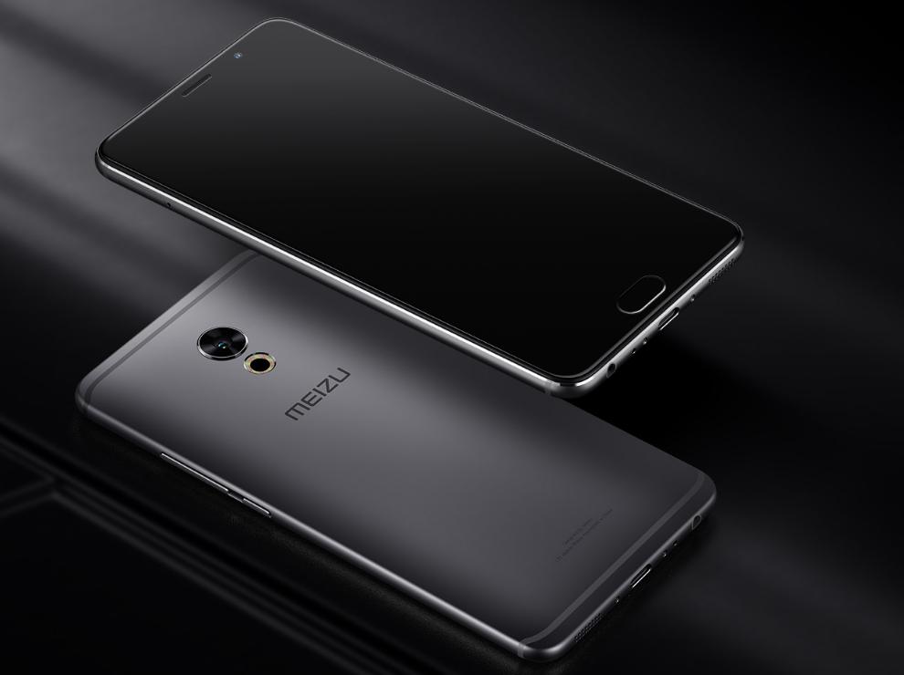 Meizu smartphone sales 22 million