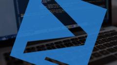 microsoft-universal-windows-platform-expert-bundle