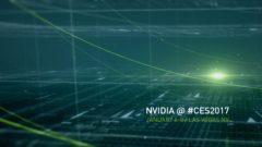 nvidia-ces-2017-pascal-volta-1080-ti-shield-tv