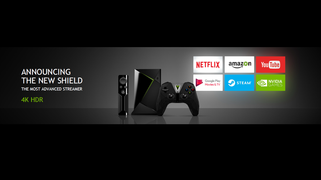 nvidia-shield-geforce-now_1