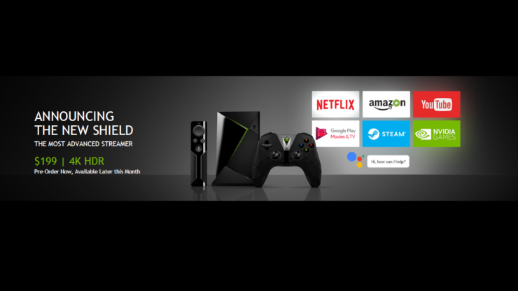 nvidia-shield-geforce-now_5