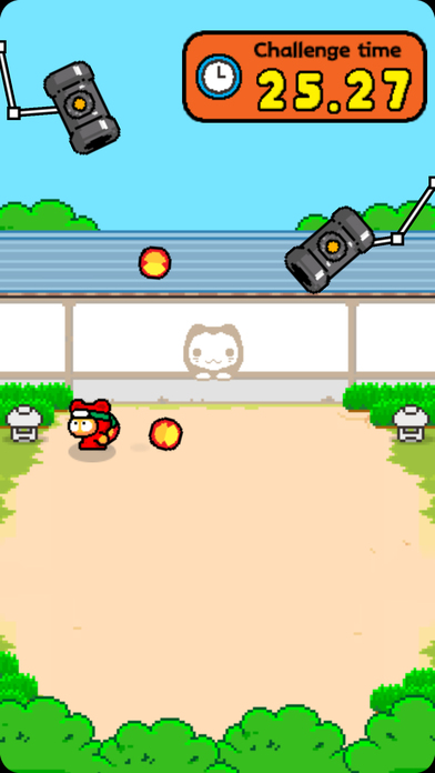 ninja-spinki-challenges-5