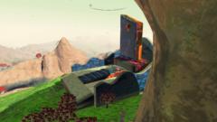 no-mans-sky-alien-structures-mod