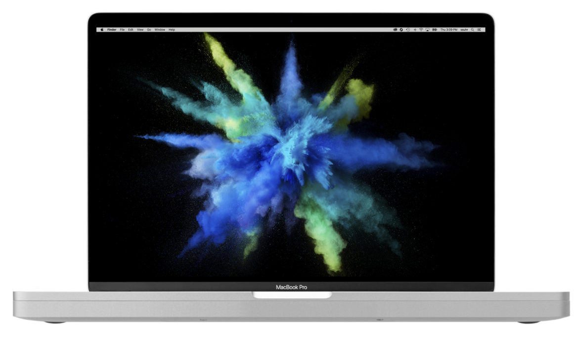 OWC DEC adds more ports to MacBook Pro 2016
