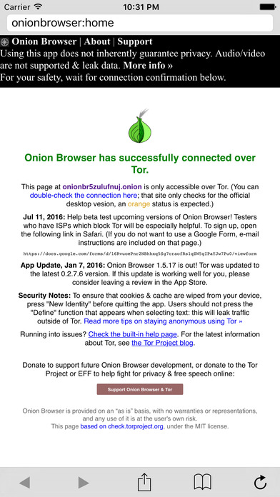 onion-browser-2-2