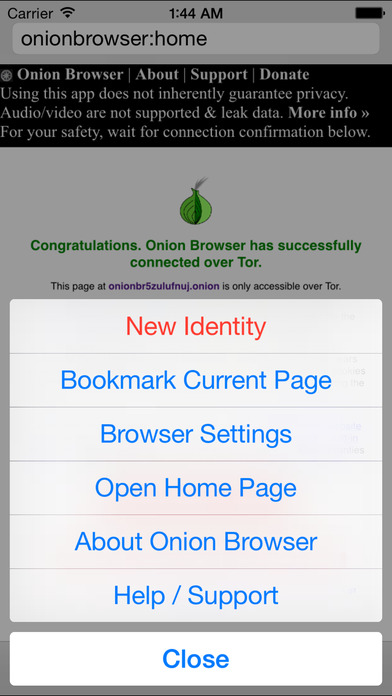 onion tor browser for ios hyrda