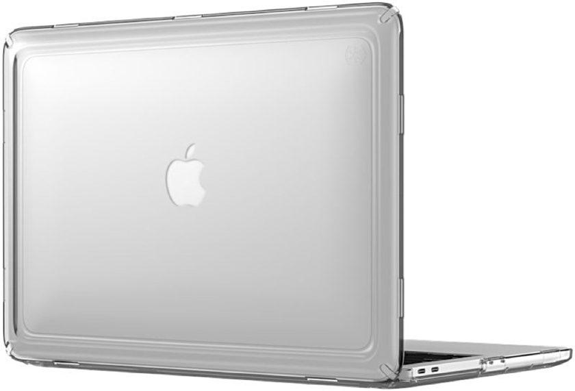 Presidio Clear MacBook Pro