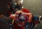 prey_releasedate_gloocannon_730x411