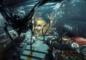 prey_releasedate_mimics_730x411