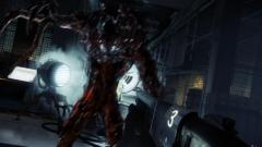 prey_releasedate_phantom_730x411