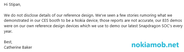 qualcomm-nokia-8-1