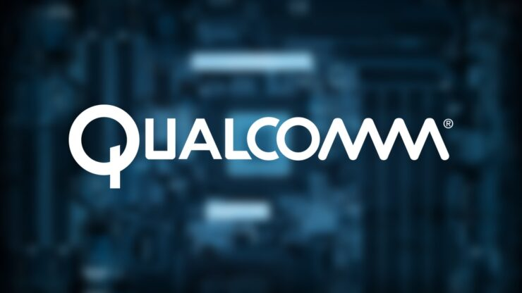 Qualcomm Calls on China to Enforce iPhone Sales Ban Immediately